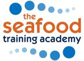 Seafood Training Centre