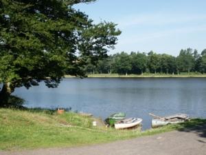 craufurdland Estate Fishery