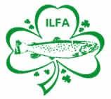 Irish Ladies FlyFishing Association