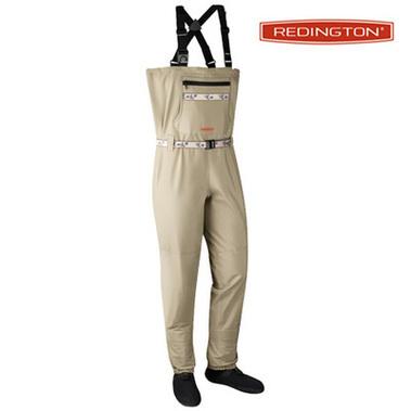 Women's Fishing Clothing, New link on Ladies Fishing (1/3)