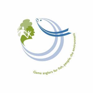 logo_STA_new