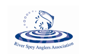 River Spey Anglers Association